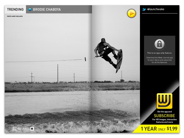WakeJournal_Issue99_16_Trending