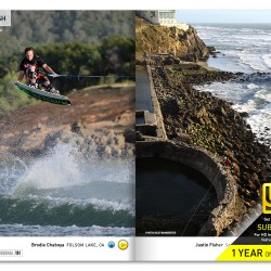 wakejournal_issue111_18_propwash
