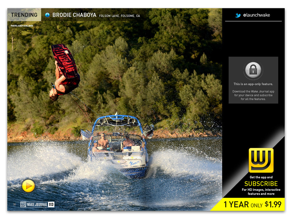 wakejournal_issue113_16_trending