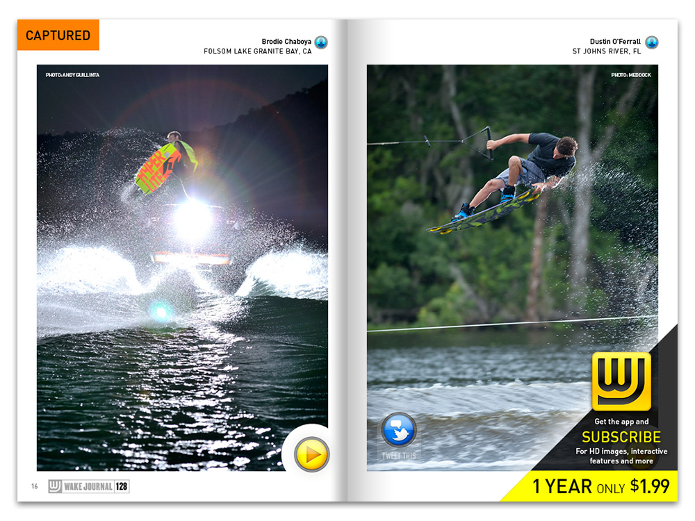 wakejournal_issue128_09_captured