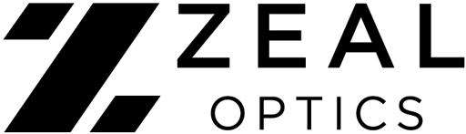 zeal-logo